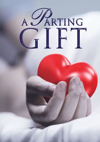 A Parting Gift Poster