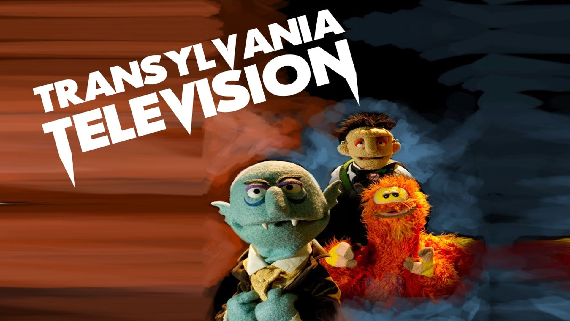 Transylvania Television Where To Watch Every Episode Streaming