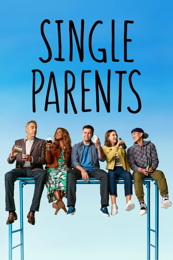 Watch Single Parents