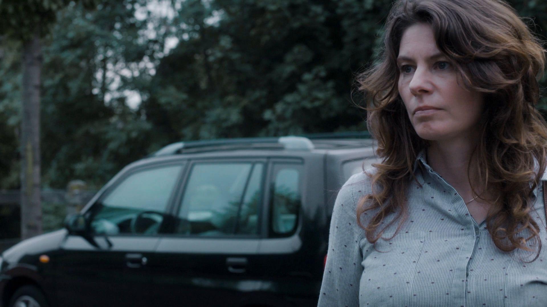 Season 01, Episode 01 Episode 1