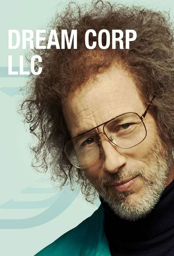 Watch Dream Corp, LLC