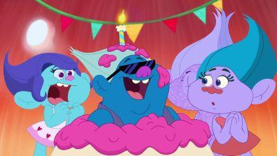 Season 06, Episode 03 Marshtato Fairy