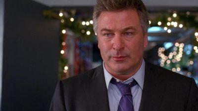 Season 03, Episode 06 Christmas Special