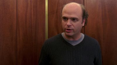 Season 01, Episode 05 Jack-Tor