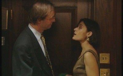 Season 01, Episode 10 Father Figure