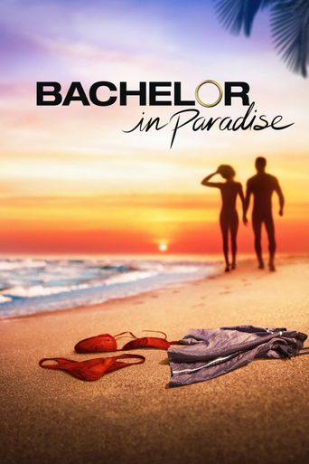 Watch Bachelor in Paradise