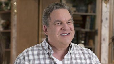 Season 05, Episode 02 Hogan Is My Grandfather