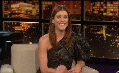 Season 05, Episode 144 Kate Walsh