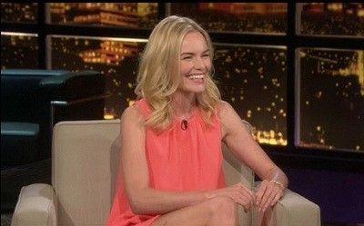 Season 05, Episode 137 Kate Bosworth