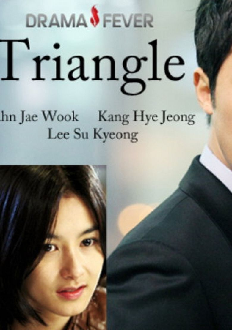 Watch Triangle