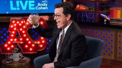 Watch SHOW TITLE Season 14 Episode 14 Stephen Colbert