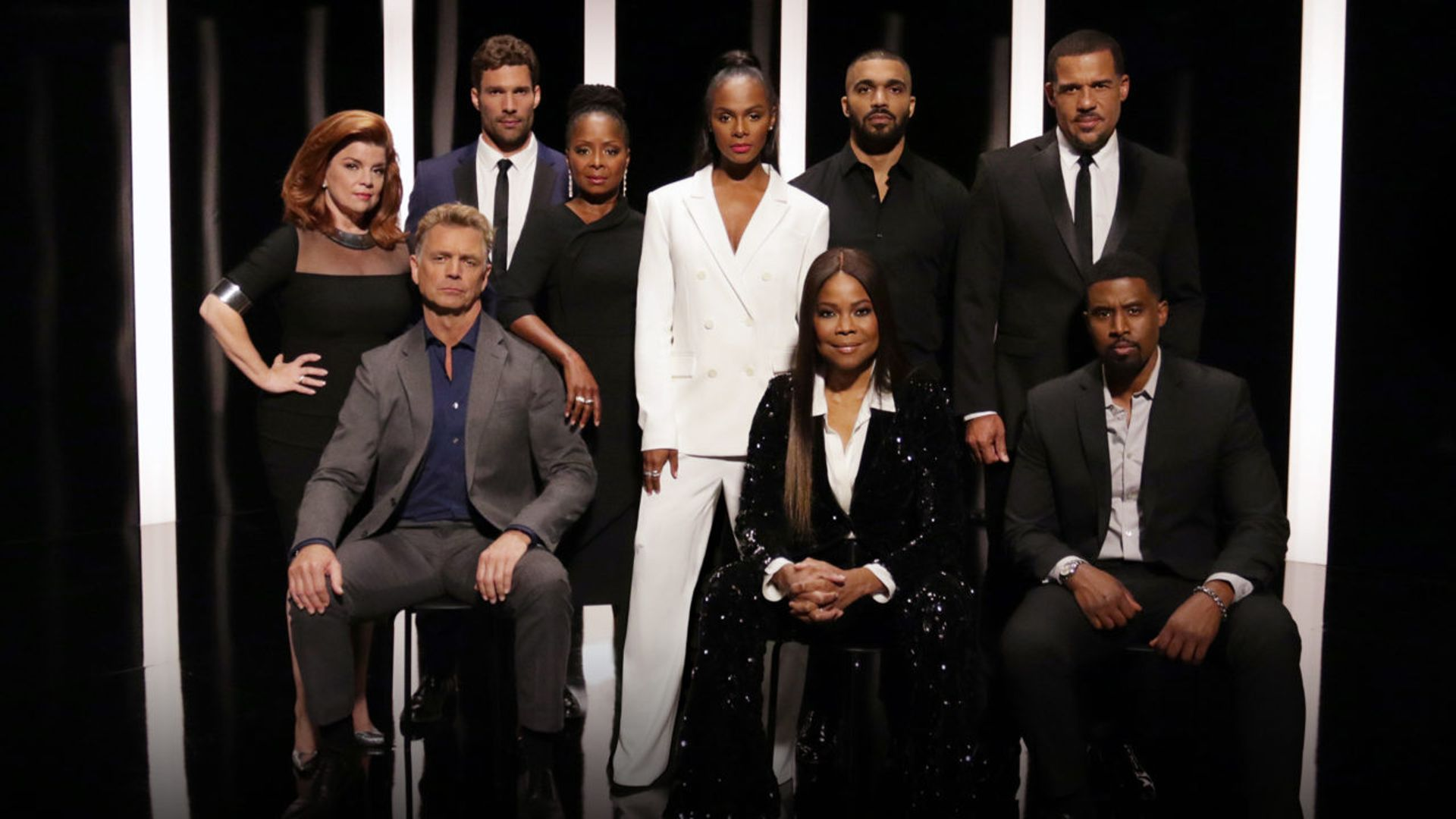 the haves and the have nots season 5 episode 23 hulu