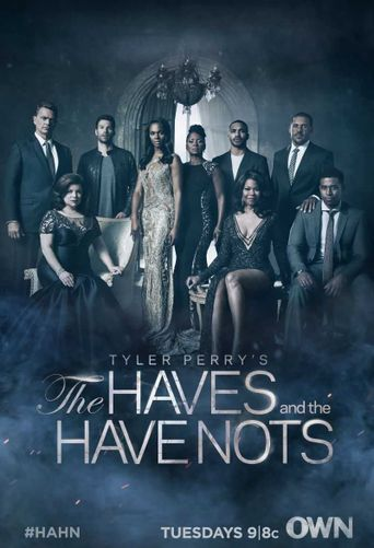 Watch The Haves and the Have Nots