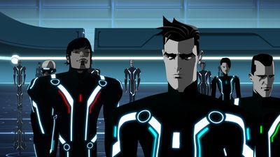 Season 01, Episode 04 Identity