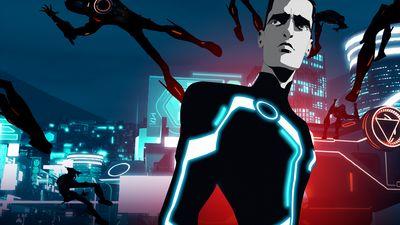 Season 01, Episode 03 Blackout