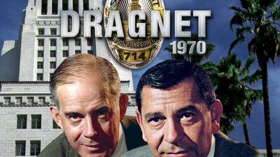 Season 04, Episode 09 Burglary Auto - Courtroom