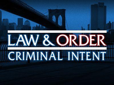 Season 07, Episode 06 Courtship