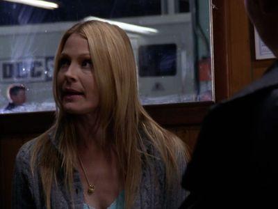 Season 08, Episode 06 Astoria Helen