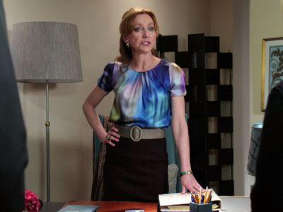 Season 10, Episode 04 The Last Street in Manhattan