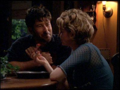 Season 02, Episode 05 Full Moon Rising