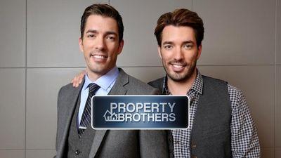 Season 01, Episode 05 Family Fixer-Upper [Stephen & Julie]