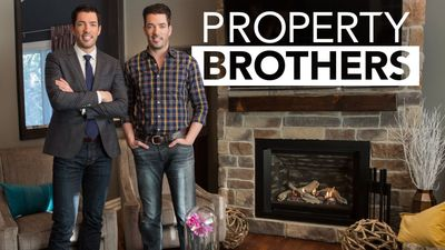 Season 08, Episode 05 New Beginnings [Anna & Peter]