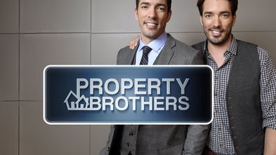 Season 02, Episode 07 Expanding the Family Fun [Jose & Connie]
