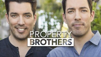 Property Brothers Season 10 Where To Watch Every Episode Reelgood