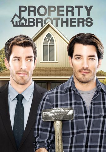 Watch Property Brothers