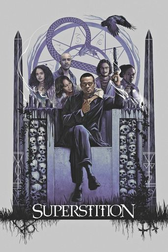 Watch Superstition