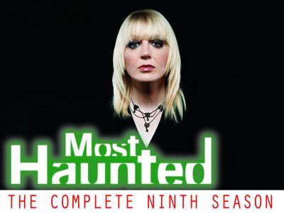 Season 09, Episode 07 Stockport Workhouse