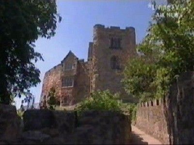Season 03, Episode 06 Tamworth Castle