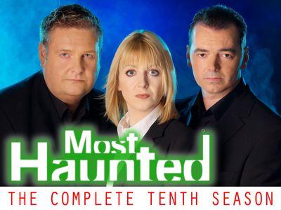 Season 10, Episode 06 Plas Y Dduallt