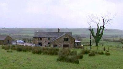 Season 06, Episode 06 Lower Well Head Farm