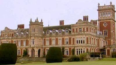Season 06, Episode 03 Somerleyton Hall