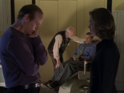 Season 02, Episode 12 The Edge