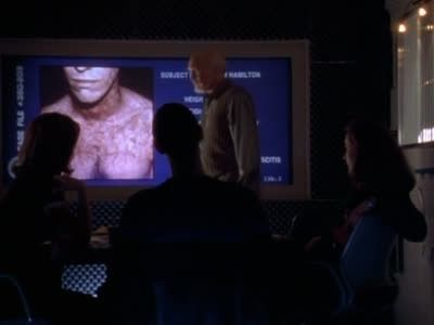 Season 02, Episode 03 Wish I May