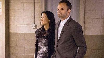 Season 02, Episode 06 An Unnatural Arrangement