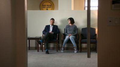 Season 07, Episode 08 Miss Understood