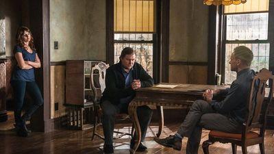 Season 03, Episode 04 Bella