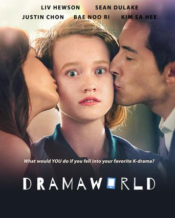 Watch Dramaworld