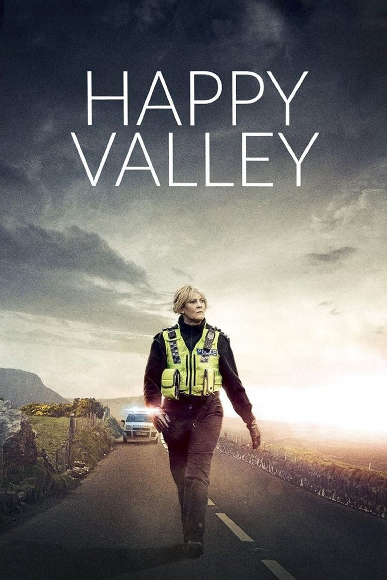happy valley s02e03