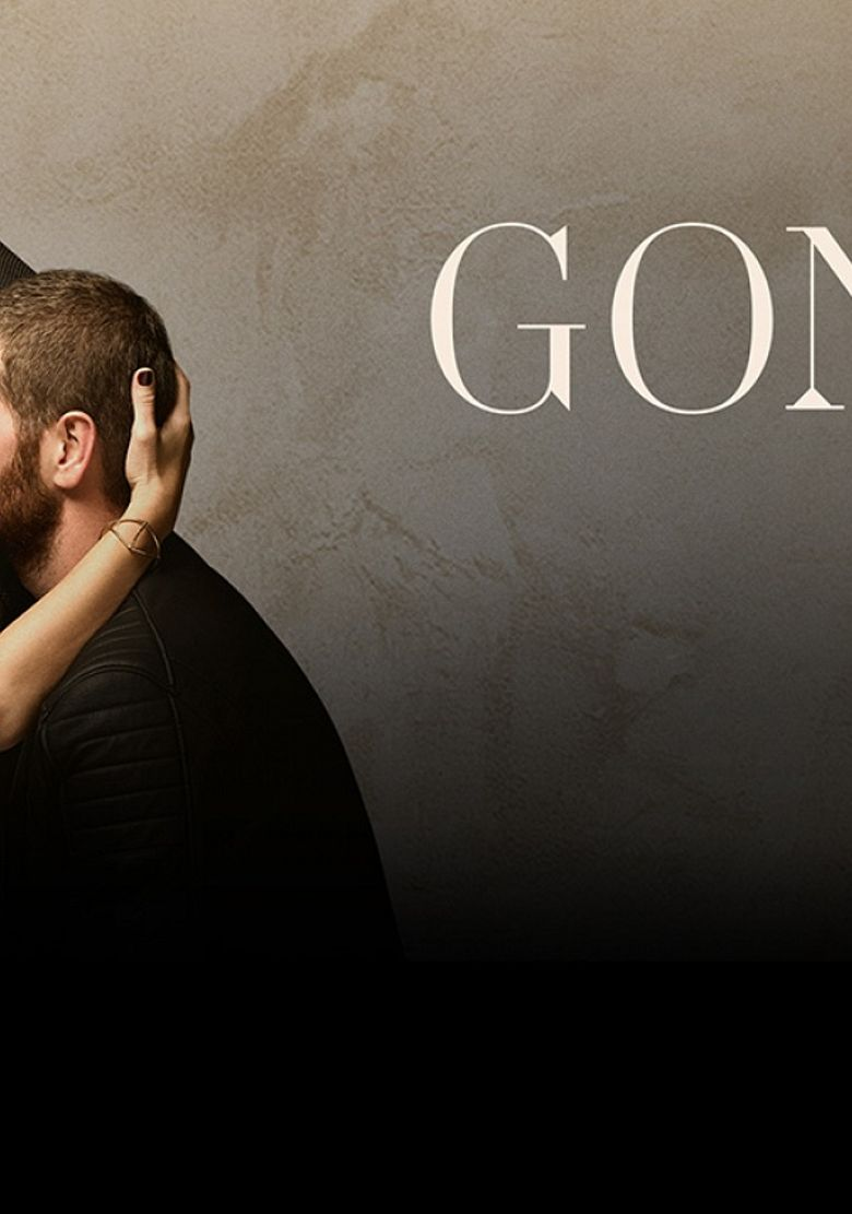 Gonul Poster