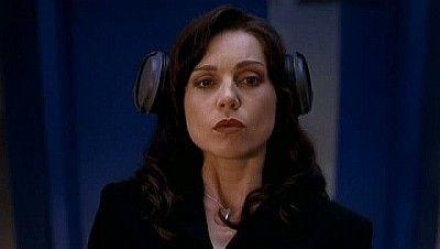 Season 01, Episode 03 Inga Fossa
