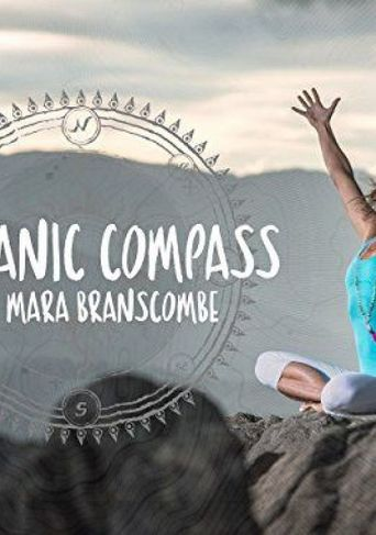 Watch Shamanic Compass