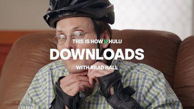 Season 03, Episode 07 Downloads
