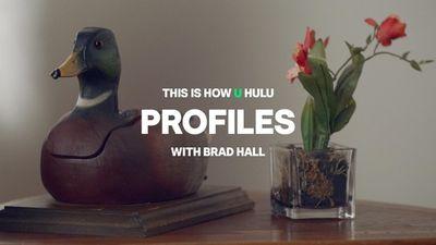 Season 03, Episode 02 Profiles