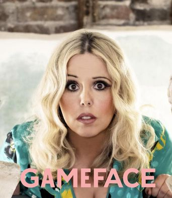 GameFace Poster