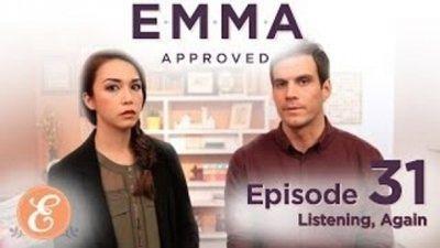 Season 01, Episode 31 Listening Again