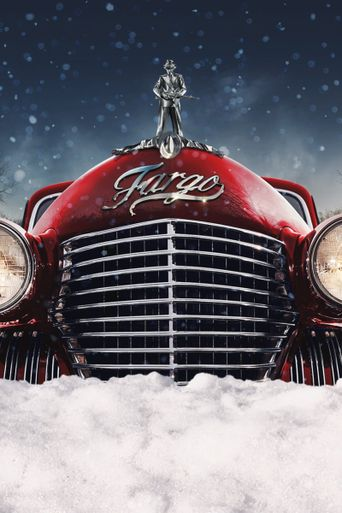 Watch Fargo